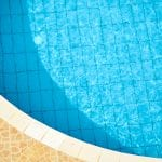 Free In-Store Pool Water Testing